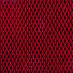 50 Solid Crimson.jpg