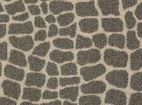 Alfombra impresa Philadelphia river roc