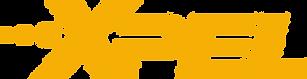 Xpel logo yll.png