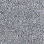 Alfombra impresa Supermat PrecisionJet 1000 limestone