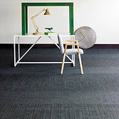 Alfombra Patcraft Get Up and Go Collecti