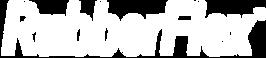 Rubberflex logo white.png