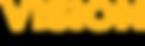 Xpel Vision logo