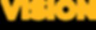 XPEL-VISION-Stack-YellowBlack-1024x325.p