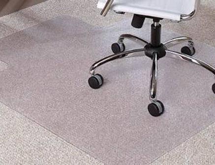 Protector de alfombras chairmat