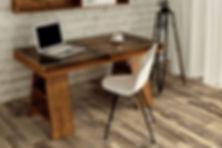 Piso de vinil COREtec Plus Enhanced Planks