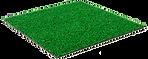 Grama artificial Oryzon Edge