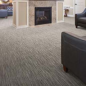 Alfombras Durkan Residence Collection