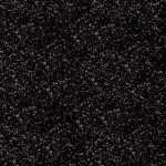 Alfombra Supermat Aqua Plus MW black