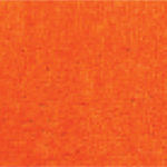 Alfombra impresa Supermat PrecisionJet 1000 orange