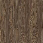 Piso laminado Shaw Brownstone Oak