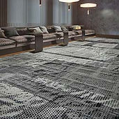 Alfombras Durkan Mindscapes Collection