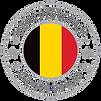 Made in Belgium.png