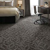 Alfombras Durkan Sense of Space Collection