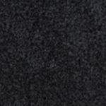 Alfombra impresa Supermat PrecisionJet 1000 black