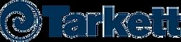Tarkett logo MR.png