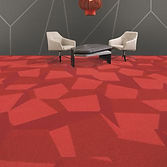 Alfombra Shaw Contract Configure Collection