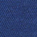 Alfombra Supermat Aqua cobalt
