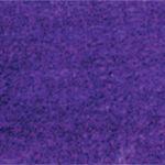 Alfombra impresa Supermat PrecisionJet 1000 purple