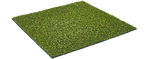 Grama artificial Oryzon Arcadia