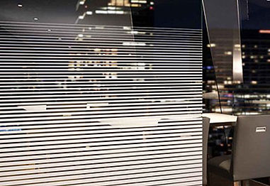 Laminado 3M Fasara Stripes