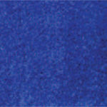 Alfombra impresa Supermat PrecisionJet 1000 blue