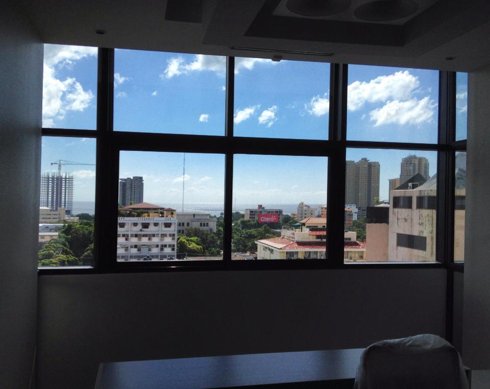 Laminado Huper Optik Ceramic 50 en Laboratorios Sued, Gascue, Santo Domingo