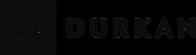Alfombas Durkan logo