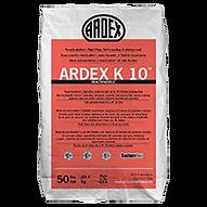 Arrdex K10.png