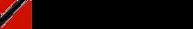 Interdeco 2022 logo MR 500x75.png