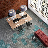 Alfombra Patcraft Crafted Surface Collec