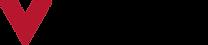 Logo Vertilux