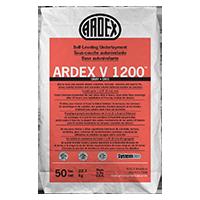 Ardex V1200.png