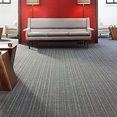 Alfombras Durkan Timeless Composition Collection