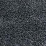 Alfombra impresa Supermat PrecisionJet 1000 charcoal
