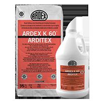 Ardex K60 Arditex.png