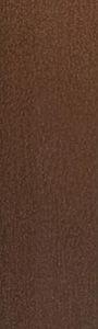 Veneciana de PVC Tecwood Redwood