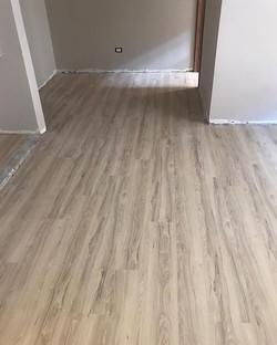🚧Work in progress🚧⚠️ instalacion piso