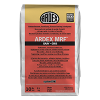 Ardex MRF.png