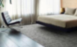 Interface Hospitality Cover.jpg