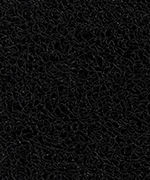 Alfombra Supermat 500 Black