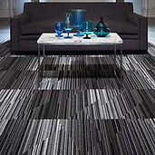 Alfombras Durkan Tesserae Collection