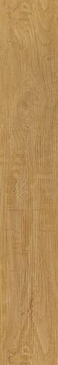 Piso de vinil Stonewood Select 718 Golden Acacia