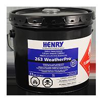 Henry 263 WeatherPro.png