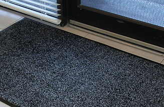 Supermat Aqua Plus MW charcoal 2.jpeg
