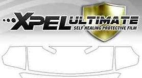 Xpel Paint Protection Kits