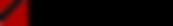Interedco Logo.png