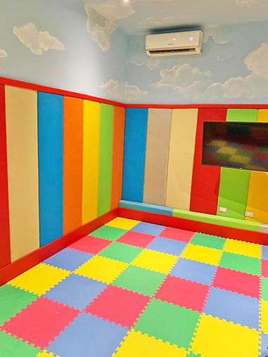 Piso de EVA Supermat Playmat.jpg