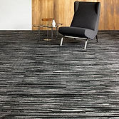 Alfombra Shaw Contrac Alter Nature Collection