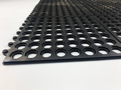 Alfombra Supermat K36 para superficies mojadas